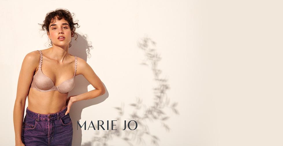 marie-jo_01